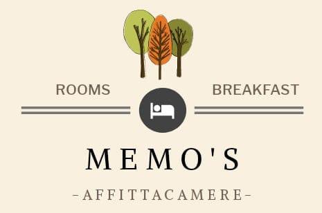 Memo's affittacamere
